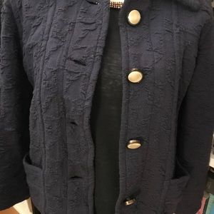 Marc By Marc Jacobs Jackets & Coats - Quilted Marc by Marc Jacobs Jacket